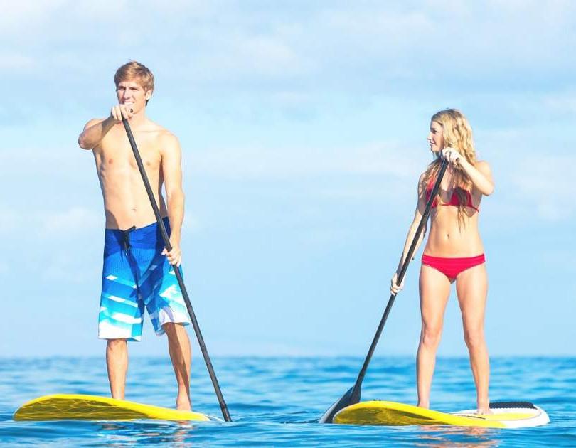 paddleboard1.jpg
