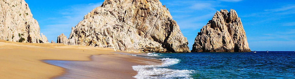 los-cabos-lovers-beach-playa-del-amor-to