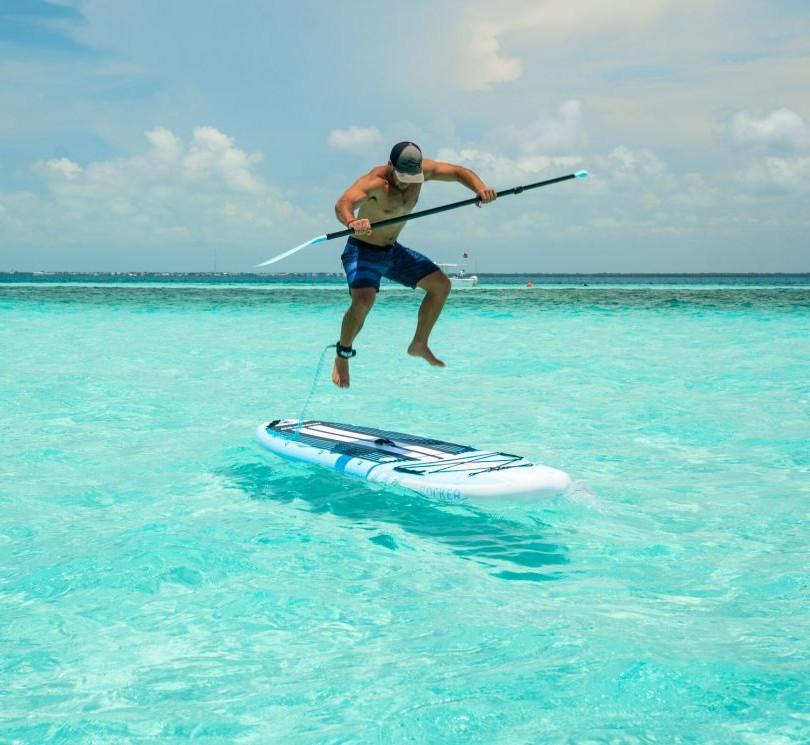 paddleboard2.jpeg