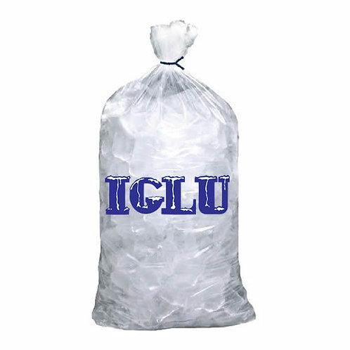 Bolsa de hielos Iglu 5 kg.