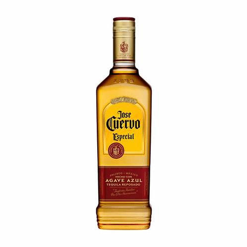 Tequila José Cuervo Especial 695 ml.