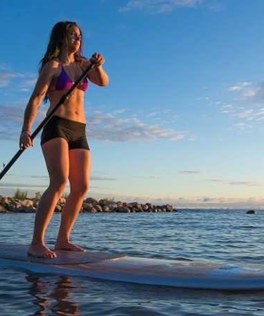 paddleboard4.jpg