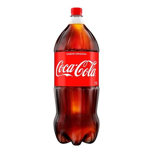 Coca Cola 3 L.