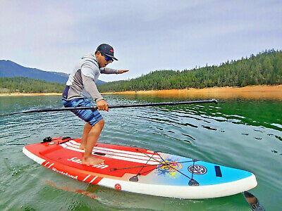 paddleboard5.jpg