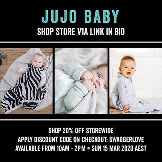 Jujo Baby