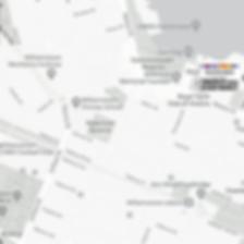 Seaworks Map.png