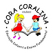 cropped-logocoracoralina.png