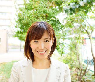 性教育・不妊治療PT勉強会