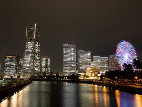 【研修】関東若手市議会議員の会公式研修