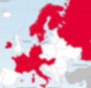 Europakarte_für_HP.jpg