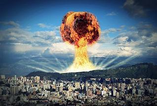 nuclear-4924092_640.jpg