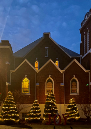 hcumc 12-15-19 church.png