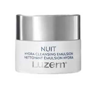 Nuit Hydra Cleansing Emulsion