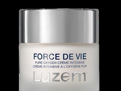Force De Vie Crème Intensive