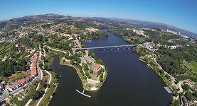 3.-Rio-Tâmega-Parque-Fluvial-do-Tâmega-e