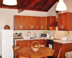 Casa_Média_5_Cozinha-Sala