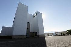 1.1.-Igreja-de-Santa-Maria-IMG_0895-Prop