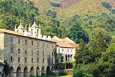 santuario-de-nossa-senhora-da-abadia-e14