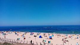praia-do-aterro-em-leca.jpg