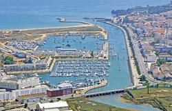 marina -Lagos