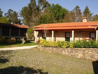 Casa Pequena 5