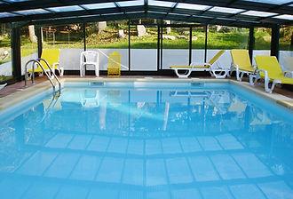 Casas Sapardos  piscina coberta 2.jpg