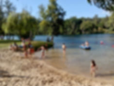 Praia-Fluvial-de-Adaúfe-capa.jpg