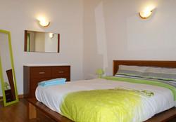 2 -suite