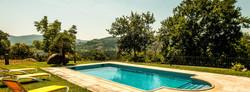 piscina_1900_700n
