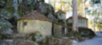 sao-lourenco-e-o-planalto-megalitico-de-