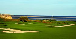 palmares_golf