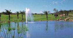 golf-boavista