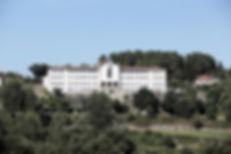 10.-IMG_0683-Convento-de-Avessadas-Propr