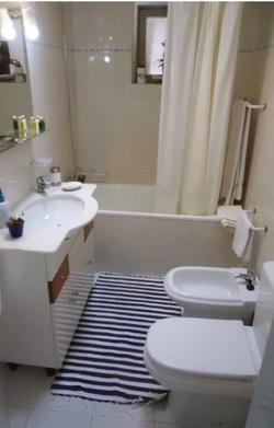 7- casa de banho