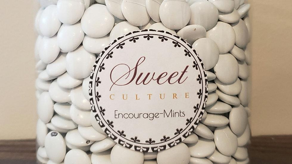 EnCourage Mints