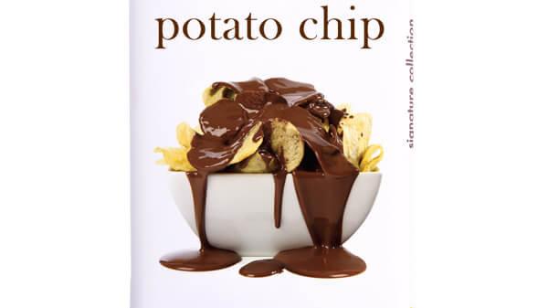 Potato Chip Mini (0.39oz)