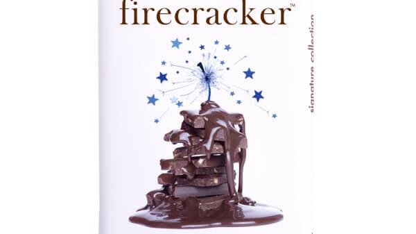 Firecracker! Mini (0.39oz)