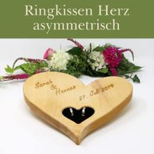 Ringkissen Herz asymmetrisch-11-1.jpg