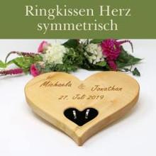 Ringkissen Herz symmetrisch-12-1.jpg