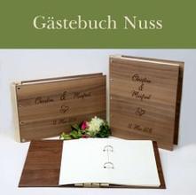 Gästebuch Nuss-5-1.jpg