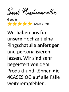 Nussbaummüller_Sarah.png