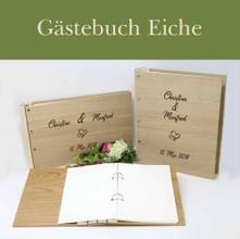 Gästebuch Eiche-4-1.jpg