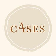 4CASES Logo inkl. Hintergrund.jpg