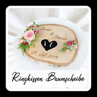 Designvorschau Ringkissen Baumscheibe.pn