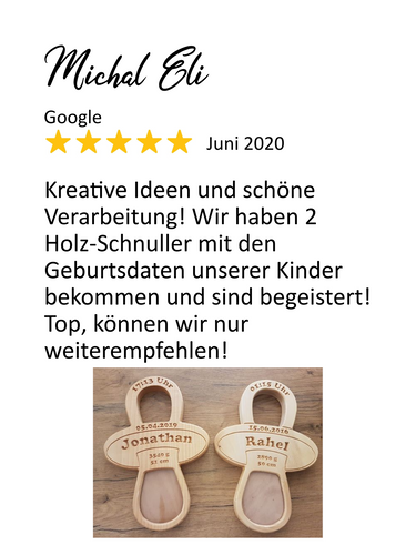 Michal_Nöstlehner.png