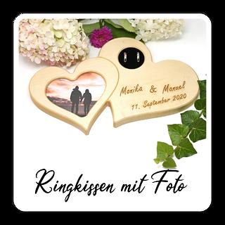 Designvorschau Ringkissen mit Foto.png