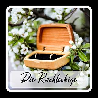 Designvorschau Rechteckige Schatulle.png