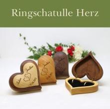 Ringschatulle Herz-13-1.jpg