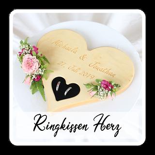 Designvorschau Ringkissen Herzen.png