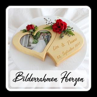 Designvorschau Bilderrahmen Herzen.png
